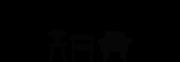 Logo-Teatre-de-Cambra-1-e1422437197966