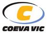 Coeva Vic