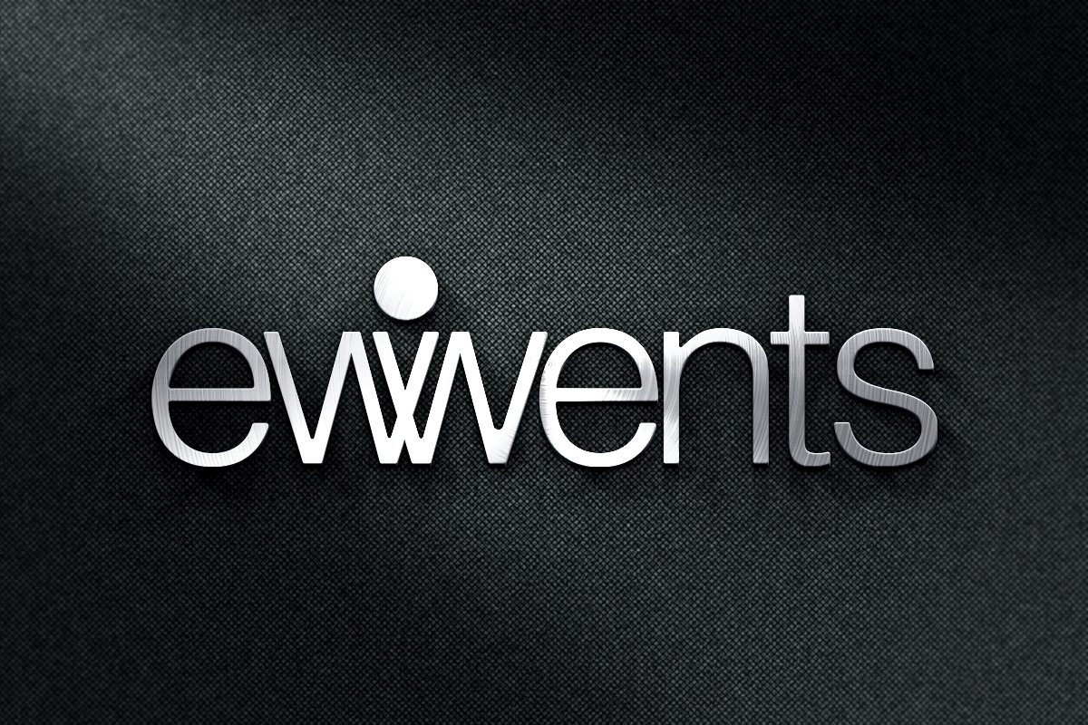 Confluència - Transformació Digital - Ewwents